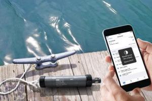 Onset-HOBO-pH-Logger-MX2501-Dock.jpg