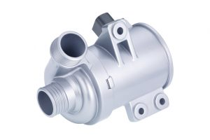 Pierburg_CWA_400_electric_coolant_pump.jpg