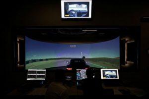 Pirelli-Simulator-Schnelle-Produktentwicklung.jpg