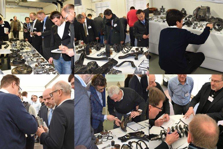 Pressemitteilung_Massiver_Leichtbau_-_Bild_Workshop.jpg
