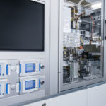 Prozessüberwachungssysteme-Kistler-Vollautomat-Schurter