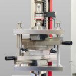 Prüflösungen-Zwick-Roell-Z-Zugversuch-an-Elektrode