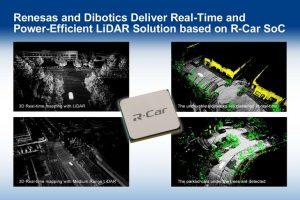 REN0738_Renesas_Dibotics_LiDAR_solution.jpg