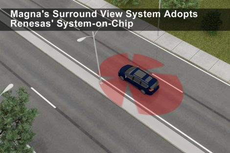 REN0769_Magna_Renesas_surround_view_system.jpg