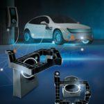 Serienfertigung_von_technischen_Präzisionsbauteilen_aus_Post-Consumer-Recycling-Material_für_einen_Fahrzeughersteller