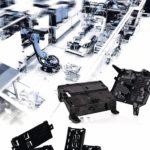 Leichter,_formstabiler_Steuerelemente-Halter_aus_Recyclingkunststoff