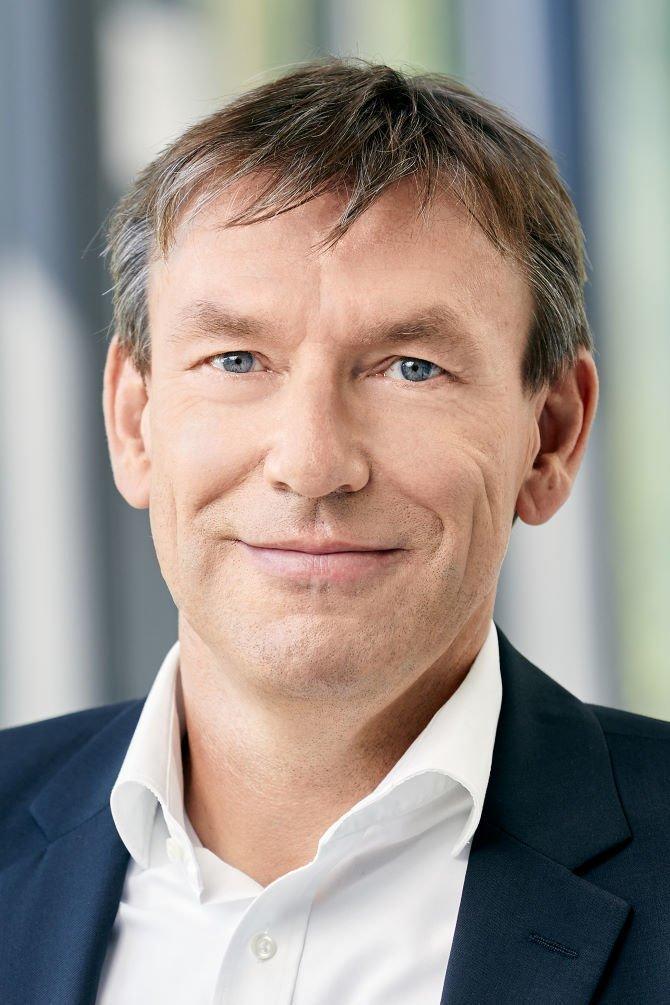 Ralf-Zastrau-Nanogate-New-Mobility.jpg