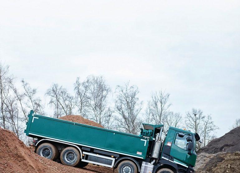 Renault_Trucks_Optitrack_03.jpg