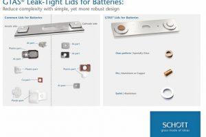 SCHOTT_GTAS_Comparison_Battery_Lids.jpg