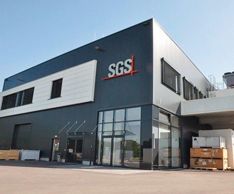 SGS-E-Mobility-Testzentrum.jpg