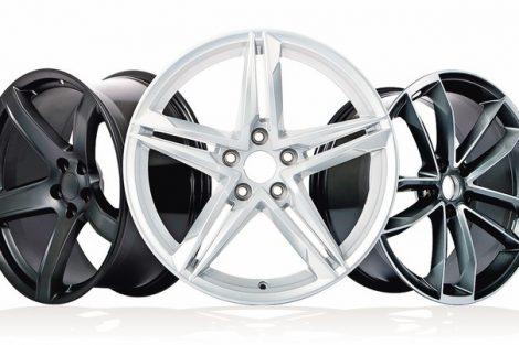 SJS_Fond_wheels.jpg