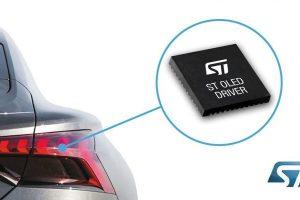 STMicroelectronics_Audi_Kfz-Aussenbeleuchtung.jpg