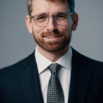 Maxim_Hantsch-Kramskoj,_Vice_President_Sales_&_Marketing,_SVOLT_Europe