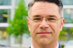 Joachim_Schuhbauer,_Geschäftsführer,_Semsotec_Group_