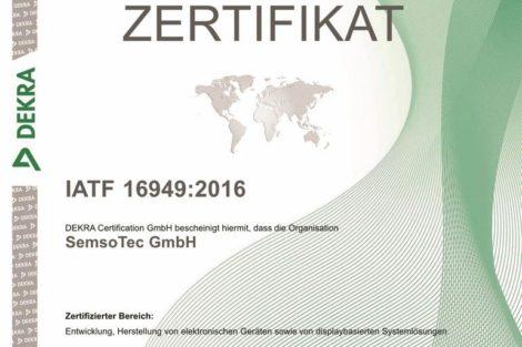 Semso_PR_Zertifikat_IATF_SemsoTec.jpg