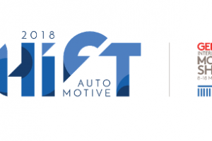 Shift_Automotive.png