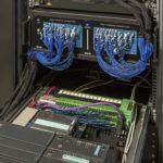 Siemens-MEL-TestRig_Detail.jpg