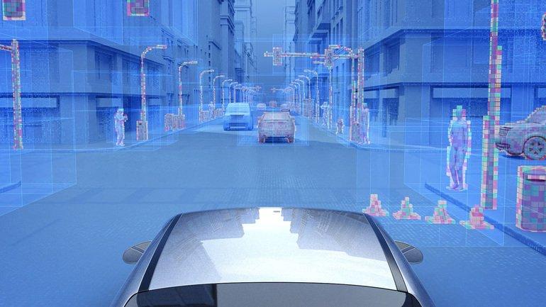 Siemens_Autonomous-screen-grab.jpg