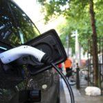 Smart-Charging-In-Tech-Ladeinfrastruktur