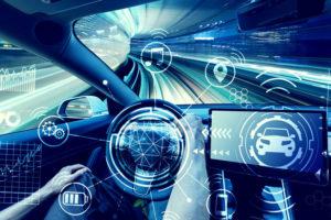 Software-definierte-Fahrzeugarchitektur-Aptiv-vernetzte-Autos
