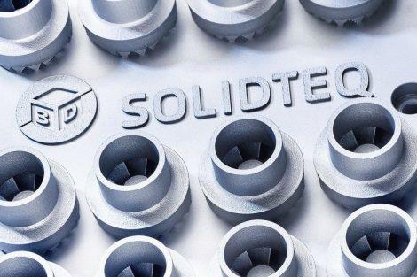 Solidteq_1.jpg