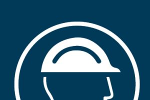 Tag_der_PSA_Logo_2018.jpg
