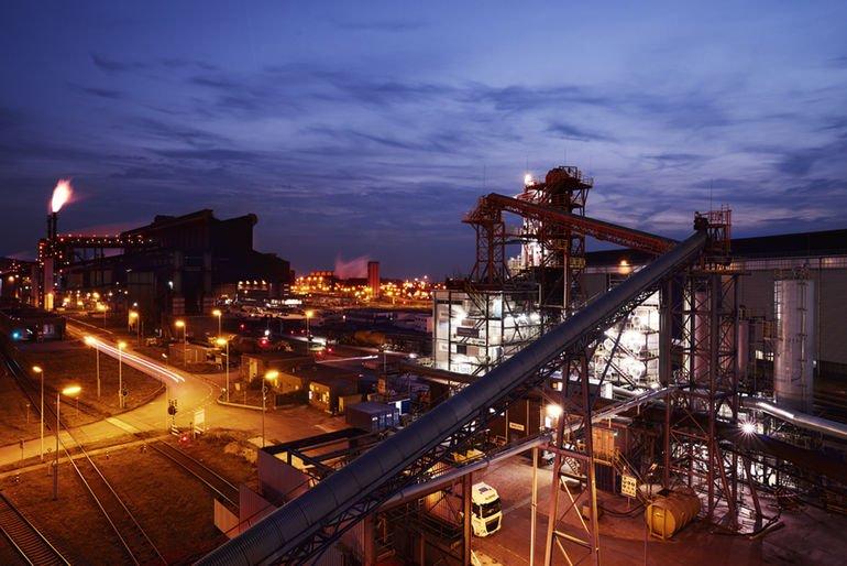 Tata-Stahl-Automotive-Nachhaltigkeitsstrategie.jpg