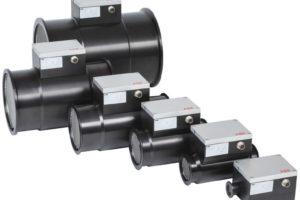 Thermischer-Durchflussmesser-ABB-für-Wasserstoff-Brenstoffzellentests