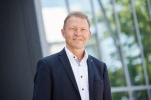 Dieter_Kraft,_Geschäftsführer_Trumpf_Venture