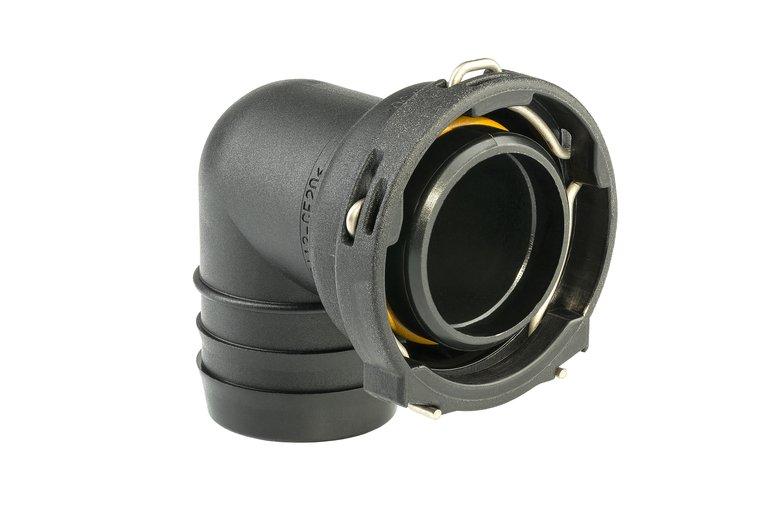 V2CX_Norma_161108_Kunststoffverbinder.jpg
