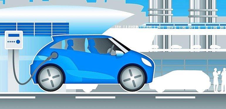 VDE-Elektromobilitaet.jpg