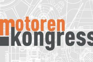 VDE_Motorenkongress.jpg