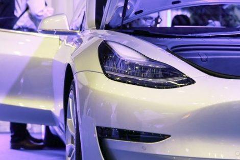 VDI-Wissensforum-Kunststoffe-im-Automobilbau-2020.jpg