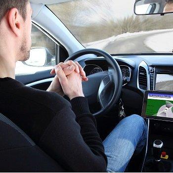 VDI_autonomes_Fahren.jpg