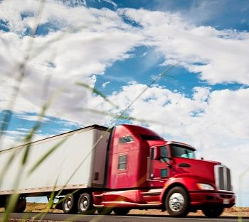 VDI_trucks.jpg