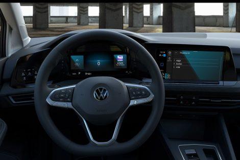 VW_Interieur_Golf8_Alexa-Screen-Embedded.jpg