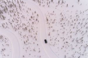 Verkehrssicherheit-Hankook-SK_Planet-Künstliche_Intelligenz