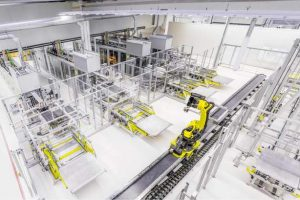 Voith_Roving_Applicator_serial_production_.jpg