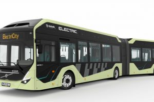 Vollelektrischer_Volvo_Gelenkbus-Prototyp,_ElectriCity.jpg