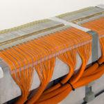 Zellkontaktierungslösung-Smart-Testsolutions-Bauhöhe