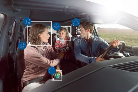 bosch_driver_occupant_monitoring1.jpg