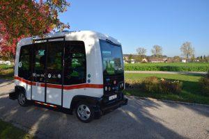 bus-automatisiertes-fahren.jpg