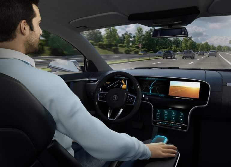 continental_2017-10-11-smart-control-picture-data.jpg