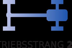 csm_Antriebsstrang2025_Logo.png
