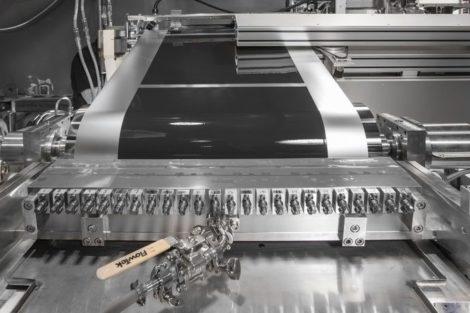 duerr-megtec-battery-coating-3.jpg