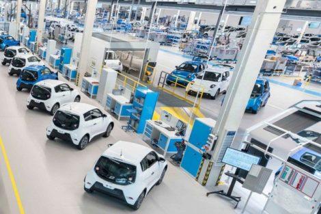 e_GO-Factory-Aachen-DE-scaled.jpg