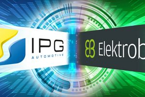 ipg_elektrobit.jpg
