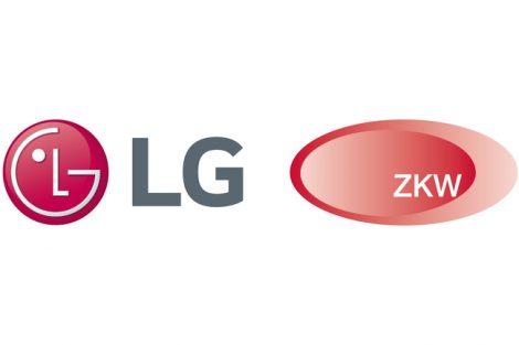logos_lgundzkw.jpg